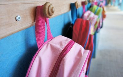 Inscriptions scolaires rentrée 2018 des enfants nés en 2015