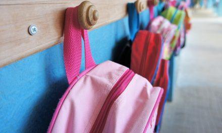 Inscriptions scolaires rentrée 2017 des enfants nés en 2014