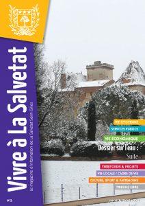 thumbnail of 4-journal-n3-janvier-fevrier-2015