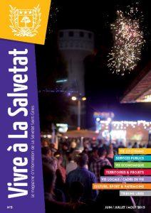 thumbnail of 6-journal-n-5-juin-juillet-aout-2015