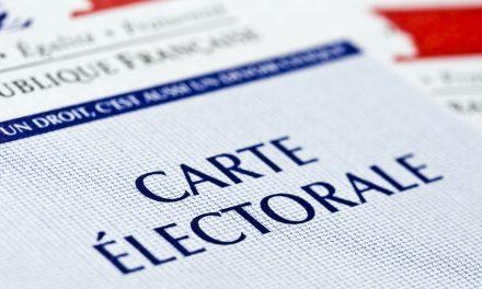 Élections présidentielles 2017 : Comment voter
