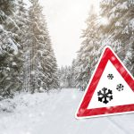 Plan «Grand Froid»