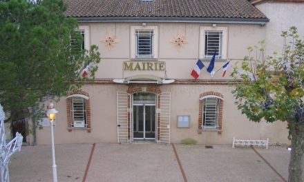Annulation permanence de Monsieur le Maire  – 19 Mars