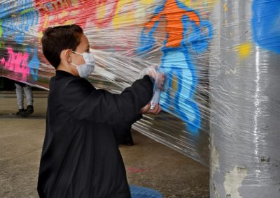 37_Atelier_Graffiti_0663_bdef