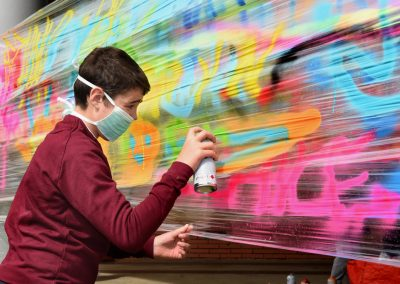 44_Atelier_Graffiti_0731_bdef