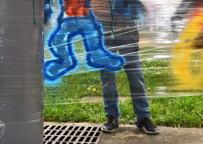45_Atelier_Graffiti_0686_bdef