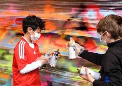 47_Atelier_Graffiti_0724_bdef