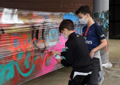 48_Atelier_Graffiti_1049_bdef