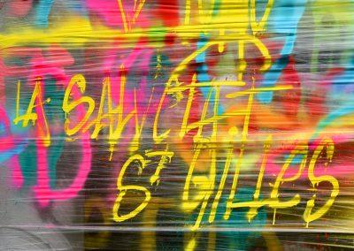 51_Atelier_Graffiti_0748_bdef