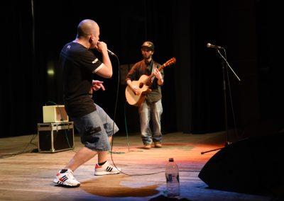 72_Concert_Satya_1286_bdef
