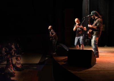74_Concert_Satya_1242_bdef