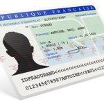 Cartes d'identité : ce qui change