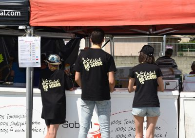 Festival_2018_Jour2_002_5317_bdef