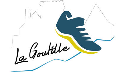 La Grande Course de La Goutille – 26 Février 2017
