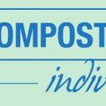 CCST : achat d'un composteur