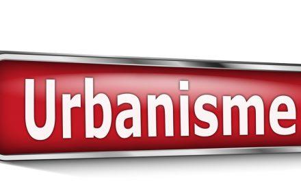 Service urbanisme