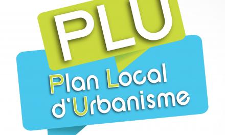 Plan Local d'Urbanisme (PLU) : Enquête publique