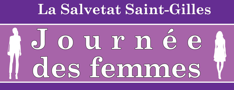 Mairie Salvetat Saint Gilles Restauration Scolaire