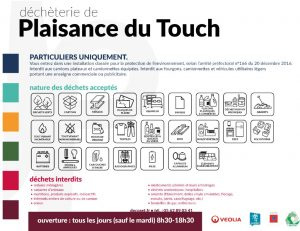 thumbnail of flyers ouverture Plaisance-1
