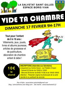 thumbnail of flyer_avec_inscription_final