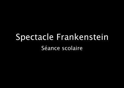 01_Frankenstein_0001_bdef