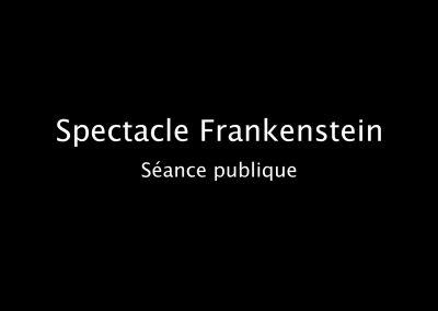 20_Frankenstein_0002_bdef