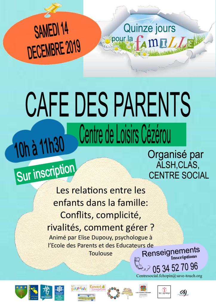 thumbnail of affiche café des parents les relations entre enfants dans la famille 14-12-19