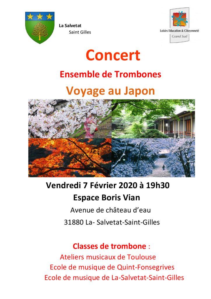 thumbnail of ecole de musique