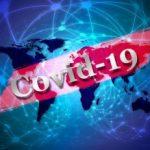 CORONAVIRUS : NOUVELLES DIRECTIVES [MàJ 17.10.20]