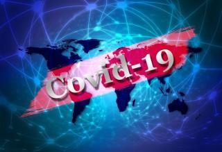 CORONAVIRUS : NOUVELLES DIRECTIVES [MàJ 17.05.21]