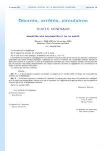 thumbnail of déclaration_urgence_sanitaire