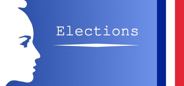 VÉRIFIEZ VOTRE LIEU DE VOTE : CHANGEMENT D'AFFECTATION DES RUES PAR BUREAU DE VOTE